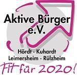 Aktive Bürger Rülzheim