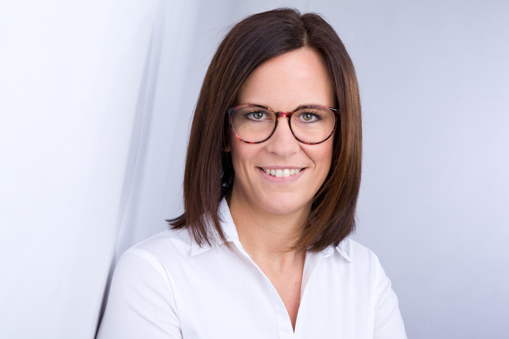 Nadine Weber – Kuhardt
