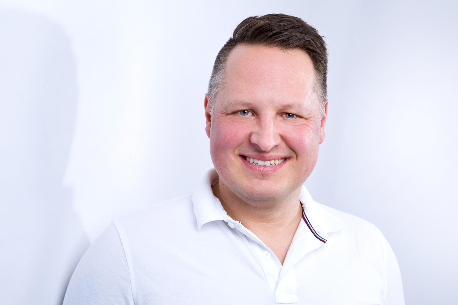 Markus Rieß – Kuhardt